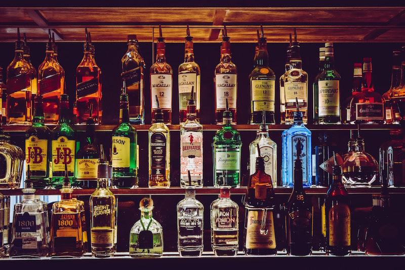 Excès d'alcool, que faire ?